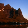 norway_lofoten_8