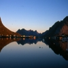 norway_lofoten_9