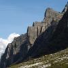 Peru_rock climbing