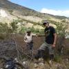 Peru_Marco_farmer