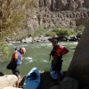Peru_Cotahuasi_Dave Black