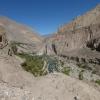 Peru_Cotahuasi canyon