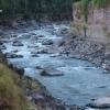 Peru_Urubamba river