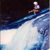 aqua-azule_john-mattson_waterfall