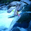 black-canyon_john-jaycox_gunnison-river