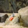 calender-falls_john-mattson_yellowstone