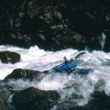 california_deer-creek_kayaking