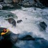 california_devils-canyon_feather-river