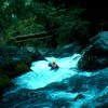 chile_john-foss_kayaking