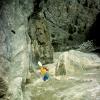 clarks-fork_leap-of-faith_kayaking