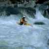 devils-canyon_john-mattson_kayaking