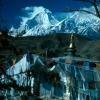 dhaulagiri_muktinath_temple