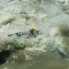lava-falls_1983-flood_john-mattson