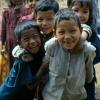 nepal_children_humla-karnali