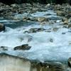 nepal_humla-karnali_big-rapid