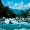 nepal_john-mattson_modicola