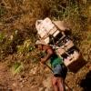 nepal_porter_annapurna-circuit