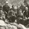 nepal_team_humla-karnali