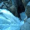 peru_waterfall_cotahuasi
