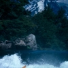 rio-trancura_john-mattson_volcan-villarica