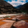 tibet_ancient-salt-mine_mekong