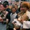 tibet_ceremony_mekong