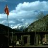 tibet_chalashan_mekong