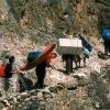 tibet_escape-from-the-mekong_john-mattson