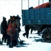 tibet_high-pass_mekong