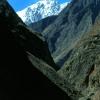 tibet_john-mattson_mekong-canyon
