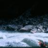 tibet_john-mattson_mekong