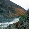 tibet_last-rapid_mekong