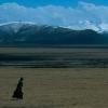 tibet_woman_mekong