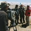 tibet_yunnan-tv_mekong