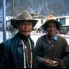 tibetians_john-mattson_mekong-river