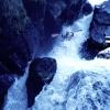 toltec-gorge_extreme-kayaking_rio-de-los-pinos