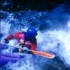 toltec-gorge_first-descent_john-mattson