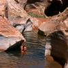 white-river_canyoneering_mary-rugg