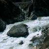 yangtse_tiger-leaping-gorge_yunnan