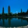 yunnan_ancient-temple_china