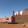 1_monument-valley_3-sister