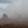 3_monument-valley_mittens