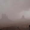 4_monument-valley_mittens