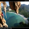railay-beach_thailand_climbing