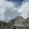 wind rivers_Wyoming_Wolfs Head