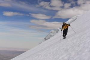Coropuna ski1.5